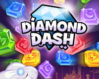 diamond-dash-iphone