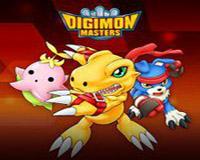 digimon-masters