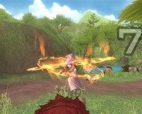 gameplay screenshot