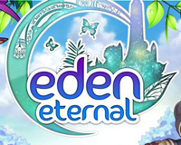 eden-eternal-mmo
