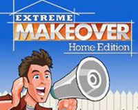 extreme-makeover-home-edition-facebook-game-logo