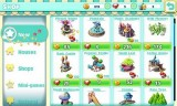 fantasy-town-android-shop