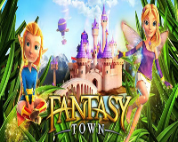 fantasy-town-android