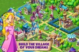 fantasy-town-iphone-screen