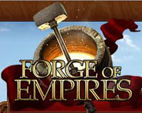 forge-of-empires-online-game
