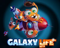 galaxy-life-facebook