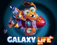galaxy-life-facebook