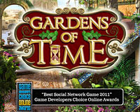 gardens-of-time-google