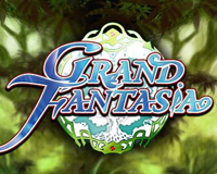 grand-fantasia-mmo