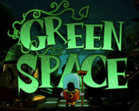 greenspace-facebook