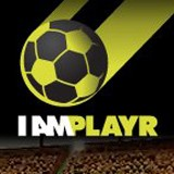 i-am-playr-facebook