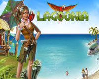 lagoonia