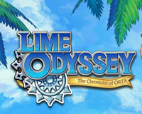 lime-odyssey