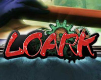 loark-mmo