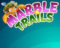 marble-trails-facebook-screenshot3