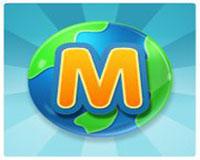 miniplanet-facebook
