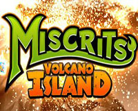 miscrits-of-volcano-island-facebook
