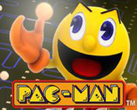 pac-man-original-facebook