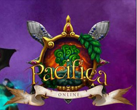 pacifica-online-facebook