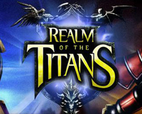 realm-of-the-titans