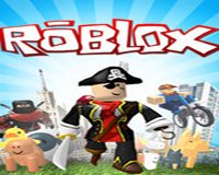 roblox-logo