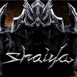 shaiya-logo