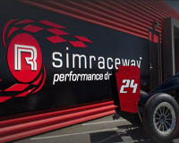 simraceway-game