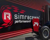 simraceway-game