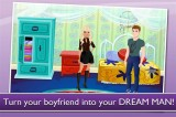 social-girl-iphone-game-screen2
