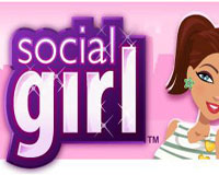 social-girl-iphone