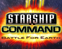 starship-command-facebook