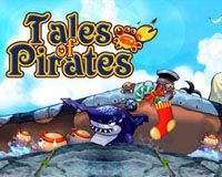 tales-of-pirates