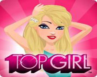 top-girl-game