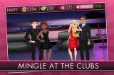top-girl-mingle-at-club