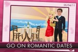 top-girl-romantic-date
