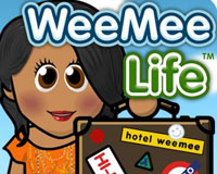 weemeelife