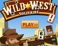wildwest-solitaire-facebook-logo