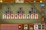 wildwest-solitaire-game-screen