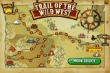 wildwest-solitaire-map