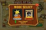 wildwest-solitaire-mode-select
