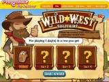 wildwest-solitaire-welcome