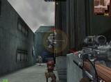 gameplay-screen