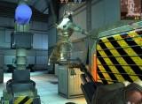 gameplay-screen2