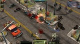 Jagged-alliance-online-game-explosion-screenshot