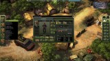Jagged-alliance-online-game-inventory-view