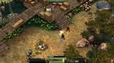 Jagged-alliance-online-game-overview-screenshot