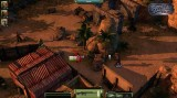 Jagged-alliance-online-game-screenshot