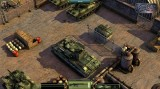 Jagged-alliance-online-game-tank-view