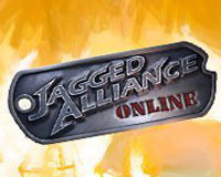 Jagged-alliance-online-game