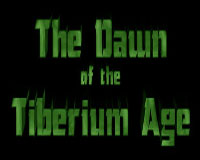 The-Dawn-of-the-Tiberium-Age